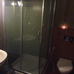 Отель Celino Hotel Иордания, Амман - отзывы, цены и фото номеров - забронировать отель Celino Hotel онлайн ванная фото 2