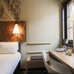Отель Ibis Off Grand Place Брюссель фото 9