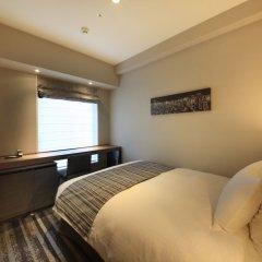 Отель Sunroute Ginza Япония, Токио - отзывы, цены и фото номеров - забронировать отель Sunroute Ginza онлайн фото 5