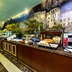 Uzungol Onder Hotel & Spa Турция, Узунгёль - отзывы, цены и фото номеров - забронировать отель Uzungol Onder Hotel & Spa онлайн питание фото 2