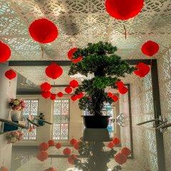Отель Sino Imperial Phuket Таиланд, Пхукет - отзывы, цены и фото номеров - забронировать отель Sino Imperial Phuket онлайн детские мероприятия фото 2