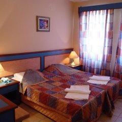 Отель Club Sultan Maris
