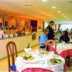 Отель Canyamel Classic Испания, Каньямель - отзывы, цены и фото номеров - забронировать отель Canyamel Classic онлайн питание фото 3