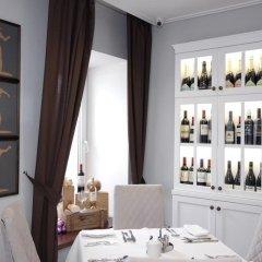 Гостиница Old Street Отель в Костроме 3 отзыва об отеле, цены и фото номеров - забронировать гостиницу Old Street Отель онлайн Кострома гостиничный бар