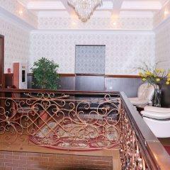 Гостиница Botakoz Казахстан, Нур-Султан - отзывы, цены и фото номеров - забронировать гостиницу Botakoz онлайн помещение для мероприятий фото 2