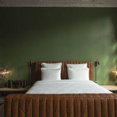 Stamba Hotel комната для гостей фото 3
