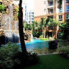 Отель Atlantis Condo by Sergei фото 4