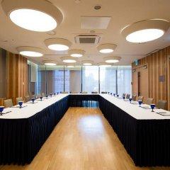 Отель Mercure Ambassador Seoul Gangnam Sodowe фото 2