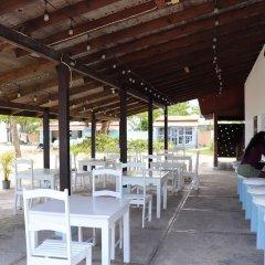 Отель Negril Beach Club питание
