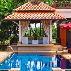 Отель Villa Laguna Phuket фото 2