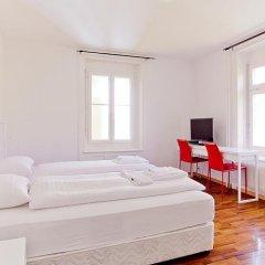 Апартаменты Comfort Apartments By Livingdowntown Цюрих фото 3