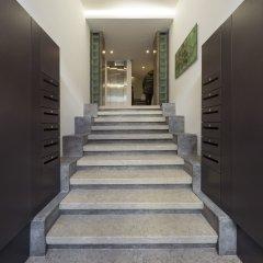 Апартаменты Lisbon Serviced Apartments - Avenida интерьер отеля