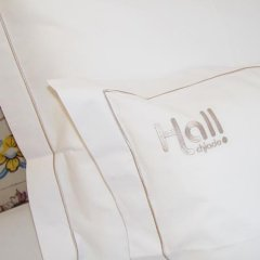 Отель Hall Chiado фото 11