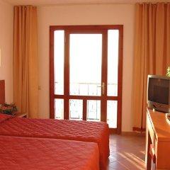 Kairaba Blue Dreams Resort Турция, Голькой - отзывы, цены и фото номеров - забронировать отель Kairaba Blue Dreams Resort онлайн комната для гостей фото 2