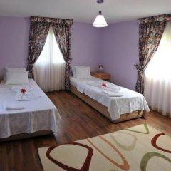 Отель Arcadia Villas Кемер детские мероприятия фото 2