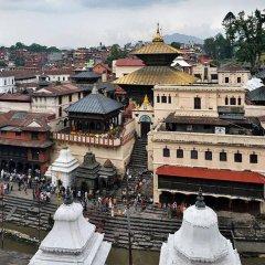 Отель Indreni Himalaya Непал, Катманду - отзывы, цены и фото номеров - забронировать отель Indreni Himalaya онлайн городской автобус