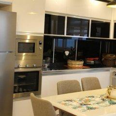 Cennet Ev Турция, Мерсин - отзывы, цены и фото номеров - забронировать отель Cennet Ev онлайн фото 26