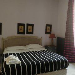 Отель Gatto Bianco Casa Dei Venti Бари комната для гостей фото 3