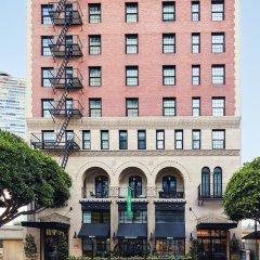 Hotel Figueroa Downtown Los Angeles фото 3