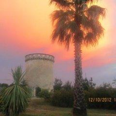 Отель Masseria Coccioli Италия, Лечче - отзывы, цены и фото номеров - забронировать отель Masseria Coccioli онлайн фото 6