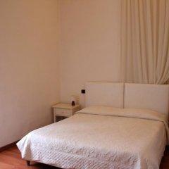 Отель Гостевой дом Magnifico Messere Италия, Флоренция - отзывы, цены и фото номеров - забронировать отель Гостевой дом Magnifico Messere онлайн комната для гостей