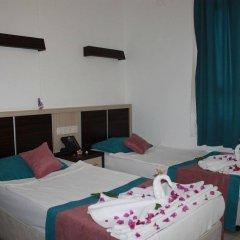 Semt Luna Beach Hotel - All Inclusive комната для гостей