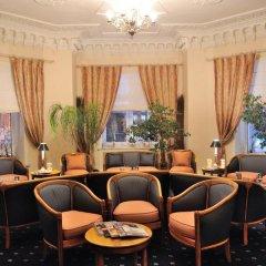 Гранд Отель Украина питание фото 3