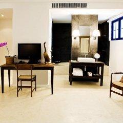 Santa Teresa Hotel RJ MGallery by Sofitel комната для гостей фото 4