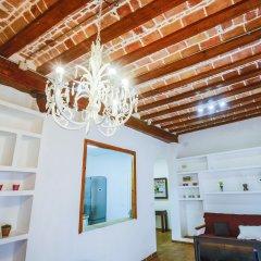 Отель Total Valencia Charming интерьер отеля фото 2