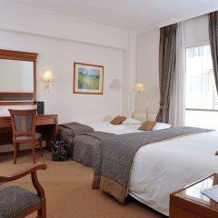 Отель Athens Atrium Hotel and Suites Греция, Афины - 2 отзыва об отеле, цены и фото номеров - забронировать отель Athens Atrium Hotel and Suites онлайн