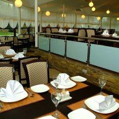 Гостиница Zavidovo Resort питание фото 3