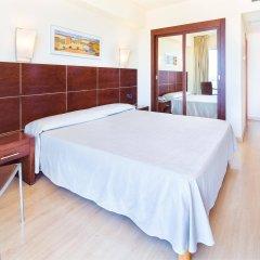 Отель Thb Sur Mallorca комната для гостей фото 2
