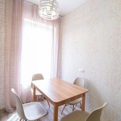 Апартаменты More Apartments na Marsovom 21 (1) Сочи фото 5