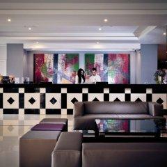Отель Vila Galé Atlântico Португалия, Албуфейра - отзывы, цены и фото номеров - забронировать отель Vila Galé Atlântico онлайн интерьер отеля
