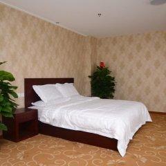 Super 8 Hotel комната для гостей фото 2