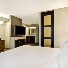 Отель Hyatt Place Columbus/Worthington Колумбус удобства в номере