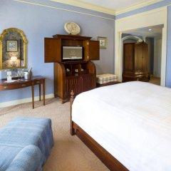 Rocks Hotel комната для гостей фото 5