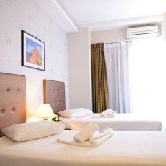 Phidias Hotel Афины детские мероприятия фото 2