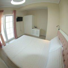Отель Vila Abiori Албания, Ксамил - отзывы, цены и фото номеров - забронировать отель Vila Abiori онлайн фото 8