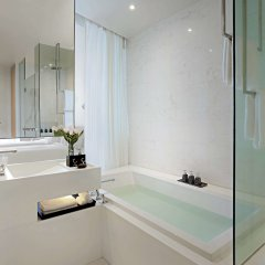 Отель Sofitel So Bangkok комната для гостей
