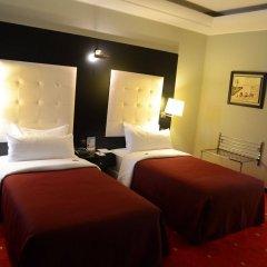 Hotel Rabat комната для гостей фото 2