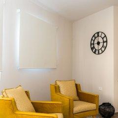 Отель Anassa's Residence Греция, Закинф - отзывы, цены и фото номеров - забронировать отель Anassa's Residence онлайн детские мероприятия