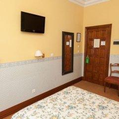Hotel Artaza сауна