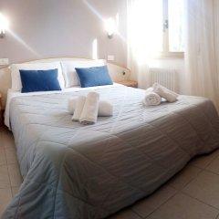 Hotel Prestige комната для гостей фото 5