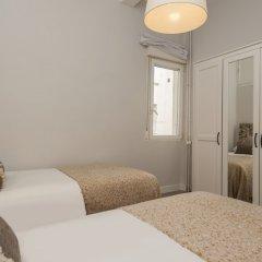 Отель Alterhome Goya Luxury комната для гостей