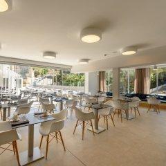 Отель RD Mar de Portals - Adults Only Испания, Кала Пи - 1 отзыв об отеле, цены и фото номеров - забронировать отель RD Mar de Portals - Adults Only онлайн помещение для мероприятий
