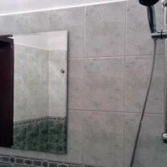 Отель House Todorov ванная фото 2