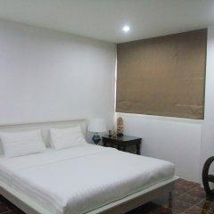 Отель Ananda Place Phuket комната для гостей фото 5
