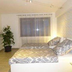 Отель Cologne Leisure & Business Кёльн комната для гостей фото 3