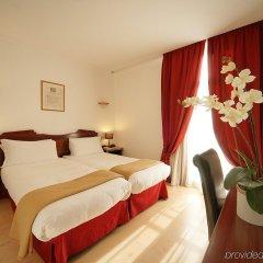 Отель Ambassador-Monaco комната для гостей фото 3